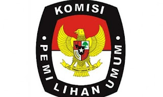 Pendaftaran Cpns Online 2013 September Jakarta Pengumuman Pendaftaran Praja Ipdn September 2016 Terbaru September 2013 Lowongan Aparatur Sipil Negara Asn Cpns