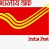AP Postal Circle Recruitment 2015 Online Application form