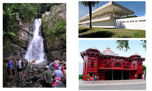 Museo de Ponce