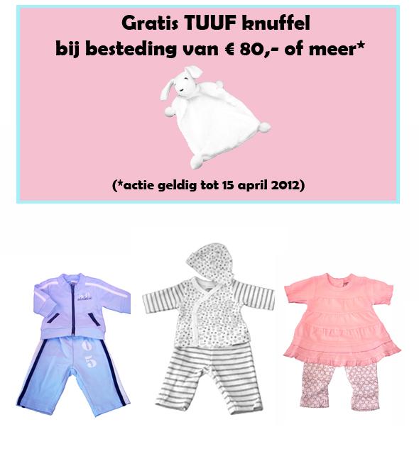 Babykleding Geen Verzendkosten.Ukkieboe Babykleding Voor De Allerkleinsten Ook Prematuur Maart 2012