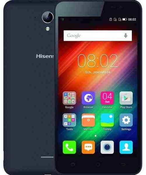 hisense-f20-specs-price-mobile