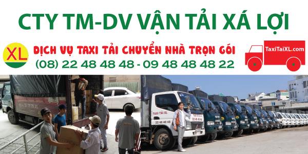 TAXITAIXL-TUYEN-DUNG-20-TAI-XE-TAXI-TAI-CHUYEN-NHA-VAN-PHONG-TRON-GOI-TAI-TPHCM