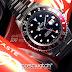 Rolex - GMT Master II 16710 'Y' Coke