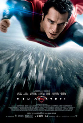Man Of Steel (2013) 720p BluRay x264 [Dual Audio] ORG. [Hindi 5.1+English 5.1] Direct Download Gdrive