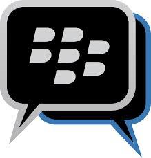 Pin BBM CNC phoneshop