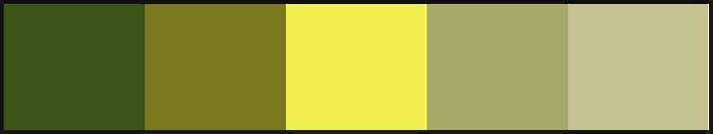 d couvrir l 39 endroit du d cor jolie association de couleurs 9. Black Bedroom Furniture Sets. Home Design Ideas
