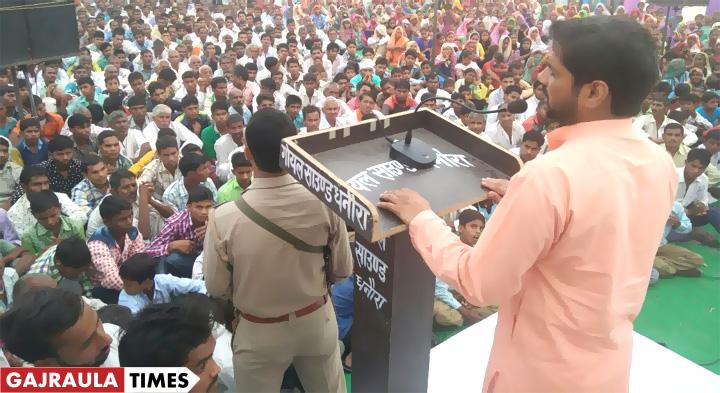 rajeev-tarara-election-campaign
