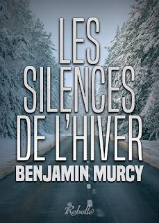http://www.rebelleediti.odns.fr/produit/les-silences-de-lhiver/