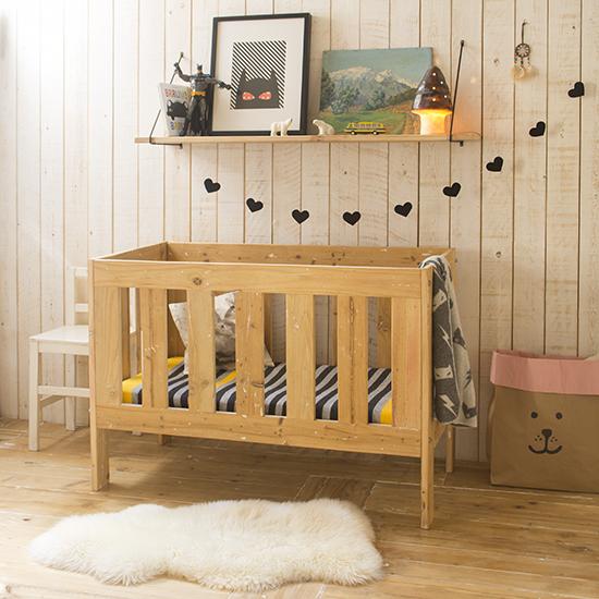 inspiration nature et r cup octobre 2015. Black Bedroom Furniture Sets. Home Design Ideas