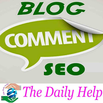 How To Search A Blog For Comment