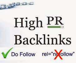 Backlink Redirect Gov Edu Dofollow