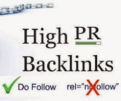 Kumpulan Backlink Redirect Gov Edu Dofollow