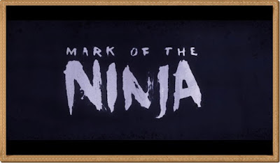 Mark of the Ninja Free Download PC Games