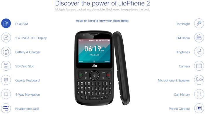jio phone onlione booking - Blogging Tips for Beginners