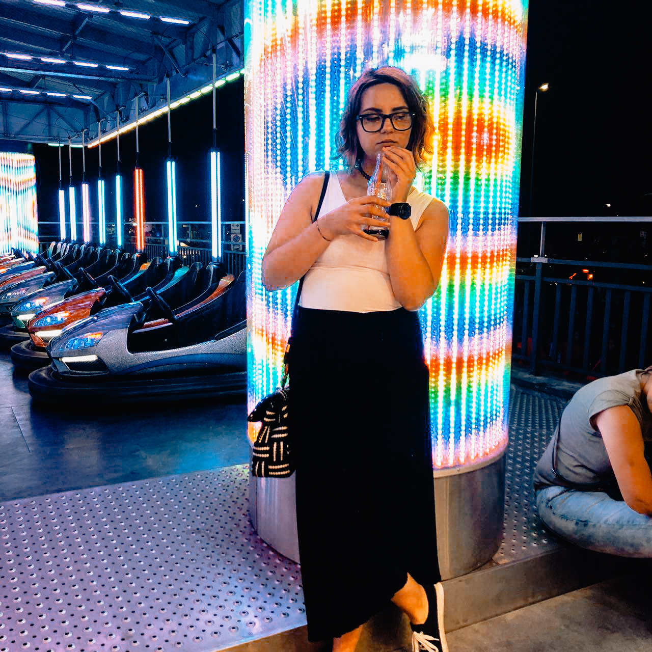 corpo e consapevolezze- www.fashionsobsessions.it - zairadurso - @zairadurso - zaira d'urso - fashionsobsessions - fashion blog- lifestyle blog