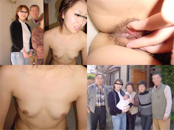 (4) | 熟女AV 熟女の誘惑 無料熟女動画