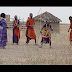 NEW VIDEO | Kili Voice - Zilipendwa Remix (Gospel Version)