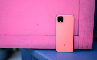 We tested the new Google Pixel 4 XL, and this is what we think.