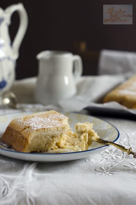 cake-mantequilla5