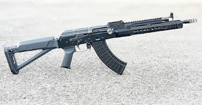 M13-Industries-Custom-Krebs-AK47
