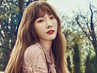 10 Penyanyi Wanita Korea Bersuara Emas Yang Cantik dan Populer