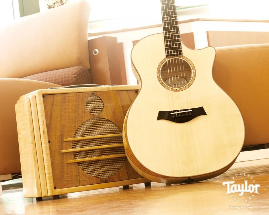 Bí Quyết Duy Nhất Giúp Bạn Chơi Guitar Đệm Hát Giỏi