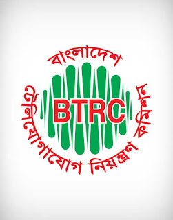 btrc vector logo, btrc logo vector, btrc logo, btrc, bangladesh telecommunication regulatory commission logo vector, btrc logo ai, btrc logo eps, btrc logo png, btrc logo svg