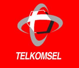 Trik Paket Internet Telkomsel 4G 12GB Harga Rp.70.000 Agustus 2018