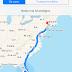 De Miami e Orlando Até Nova York , Embarque Nessa Viagem de Carro
