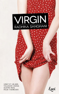 https://lacaverneauxlivresdelaety.blogspot.fr/2016/11/virgin-de-radhika-sanghani.html