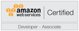 AWS-Solution-Architect-Associate Dumps Top 30 Real Exam Questions