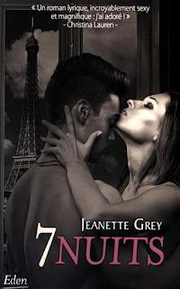 http://lesreinesdelanuit.blogspot.fr/2017/01/7-nuits-de-jeanette-grey.html