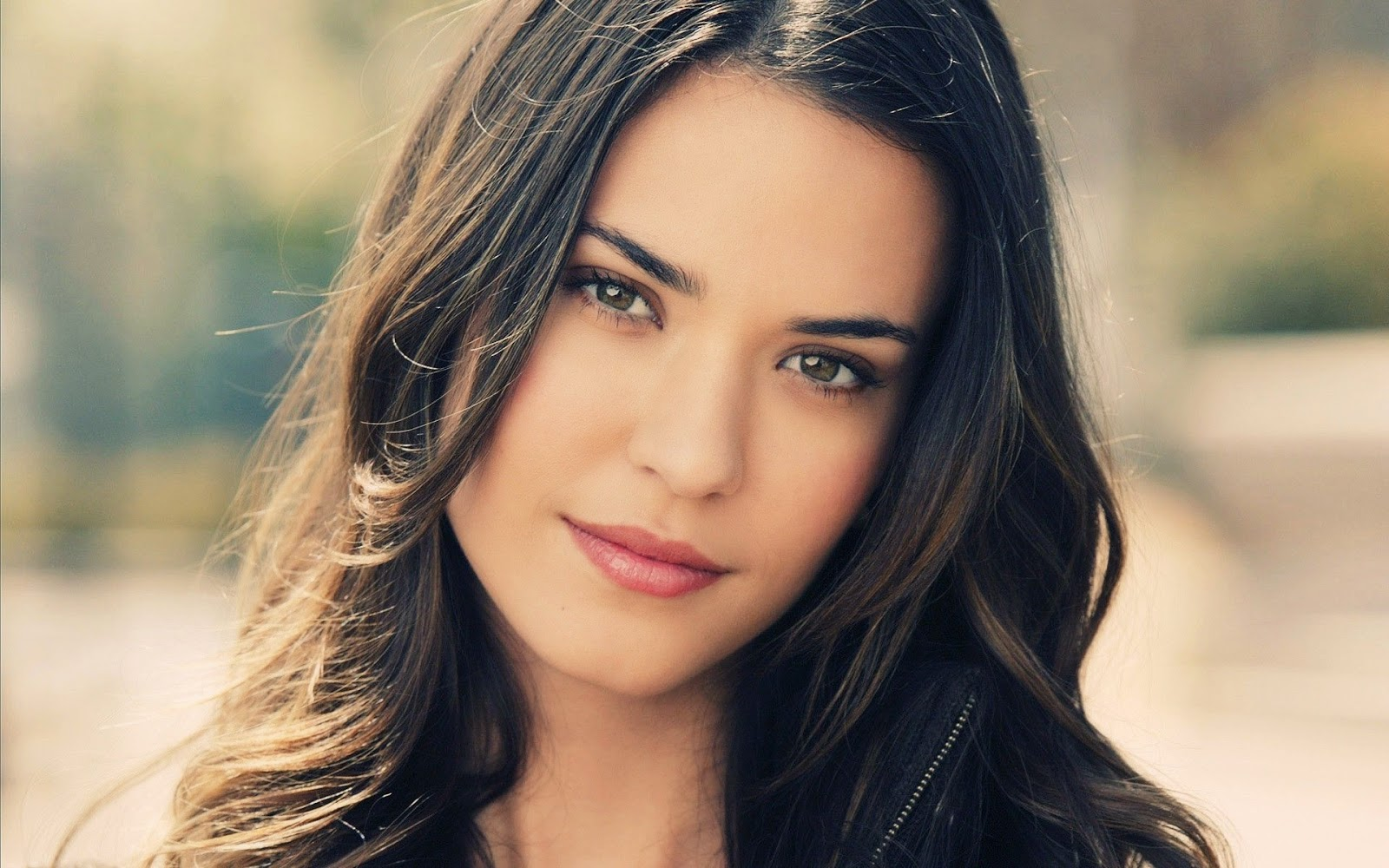 Odette Annable | Odette annable, Celebrity and Actresses