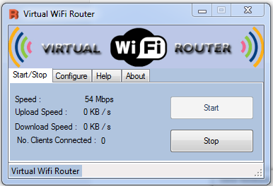 virtual wifi router 2.0.1.5