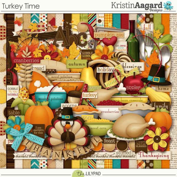 http://the-lilypad.com/store/KA-Turkey-Time.html