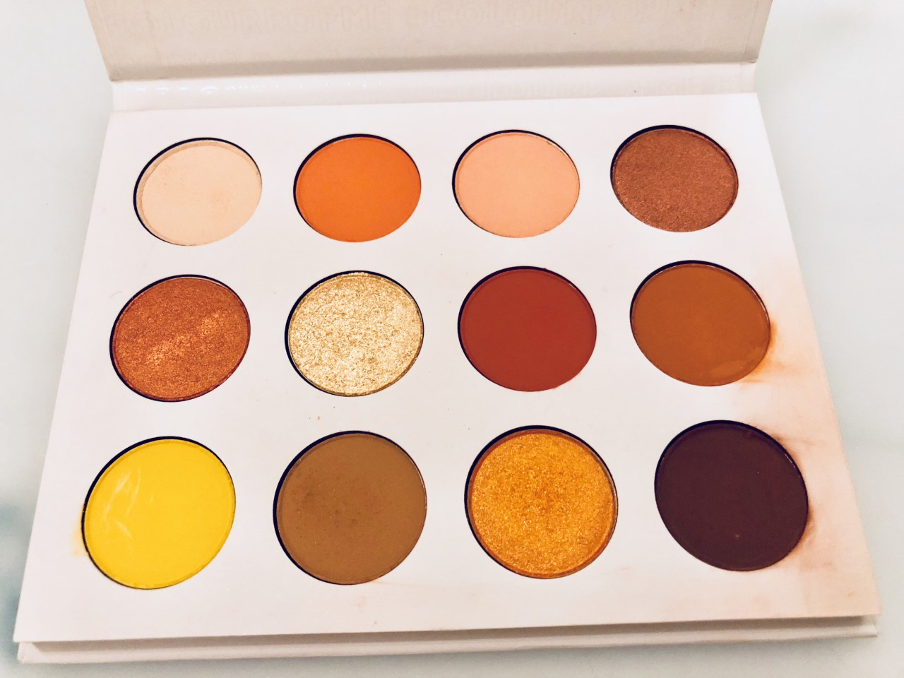 colourpop cosmetics sverige