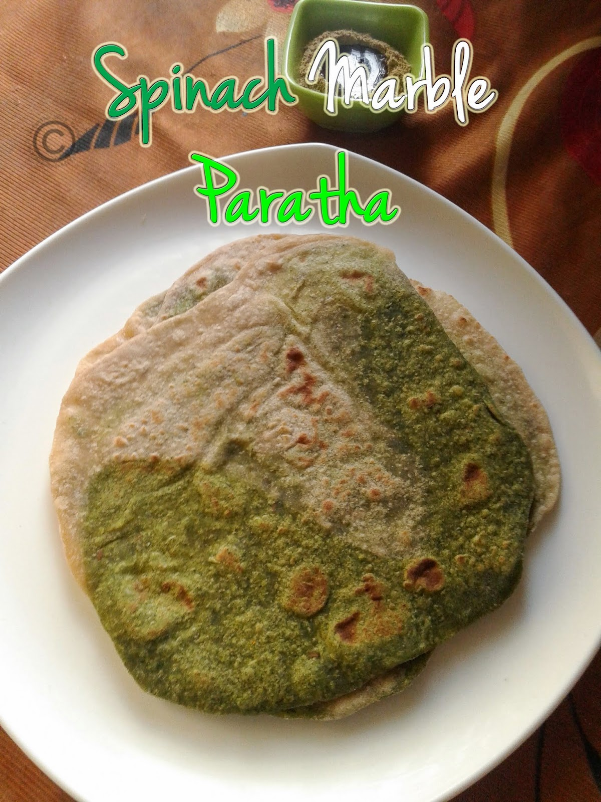 healthy-paratha-recipes