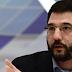 Ο υποψήφιος δήμαρχος του ΣΥΡΙΖΑ προτείνει τη δημιουργία ειδικών χώρων για θηλασμό σε δημόσια κτίρια