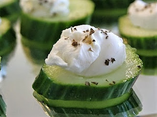 http://www.krisztinawilliams.com/2014/08/easy-appetizer-cucumber-bites-with.html