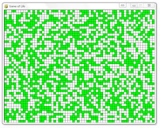 Create a Sudoku Solver using a #RaspberryPi, Python and