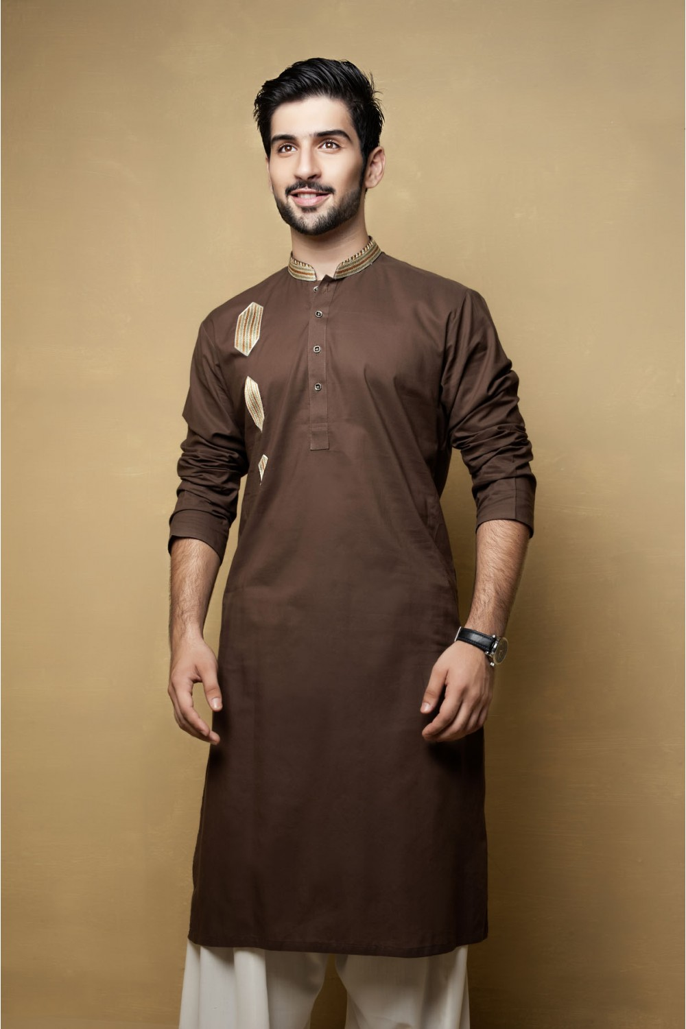 Kurta men latest styles designs best photo