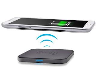 Teknologi Wireless Sharing dari Sony-anditii.web.id
