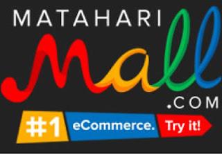 hari belanja online nasional matahari mall diskon 99%