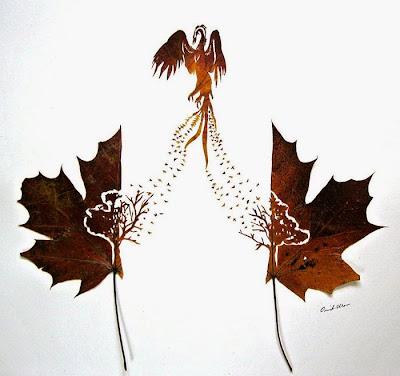 Simorgh (phoenix)