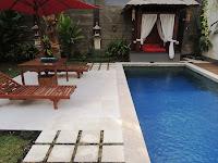 Sasha Villa sale Bali