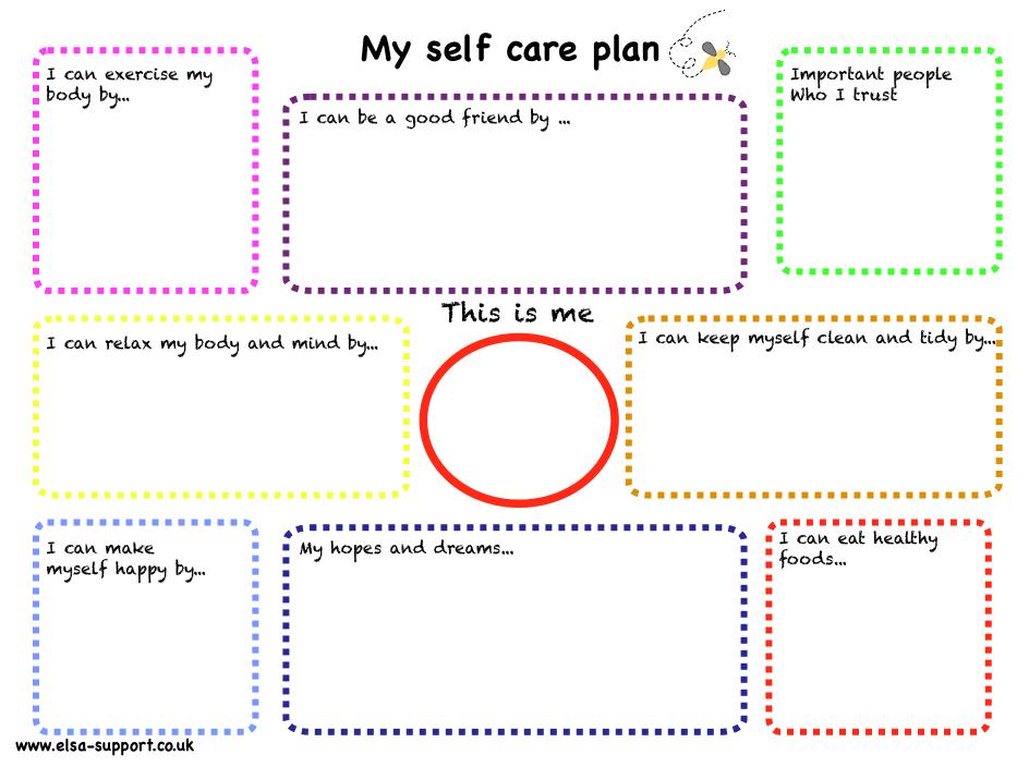 Self Care Links Ysabetwordsmith Livejournal