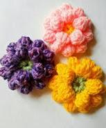 http://translate.googleusercontent.com/translate_c?depth=1&hl=es&rurl=translate.google.es&sl=en&tl=es&u=http://www.myhobbyiscrochet.com/2013/04/dahlia-flower.html&usg=ALkJrhg5Ao-ZvTwi-qHZZaF01WjNUrDbbA