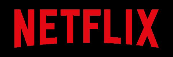 The secret to browsing Netflix
