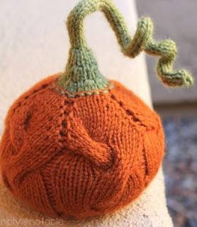 http://translate.google.es/translate?hl=es&sl=en&tl=es&u=http%3A%2F%2Fwww.simplynotable.com%2F2014%2Fperpetual-pumpkins%2F
