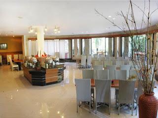 Menikmati Malam Berkesan Tradisional di Hotel Kartika Wijaya Batu Heritage Malang